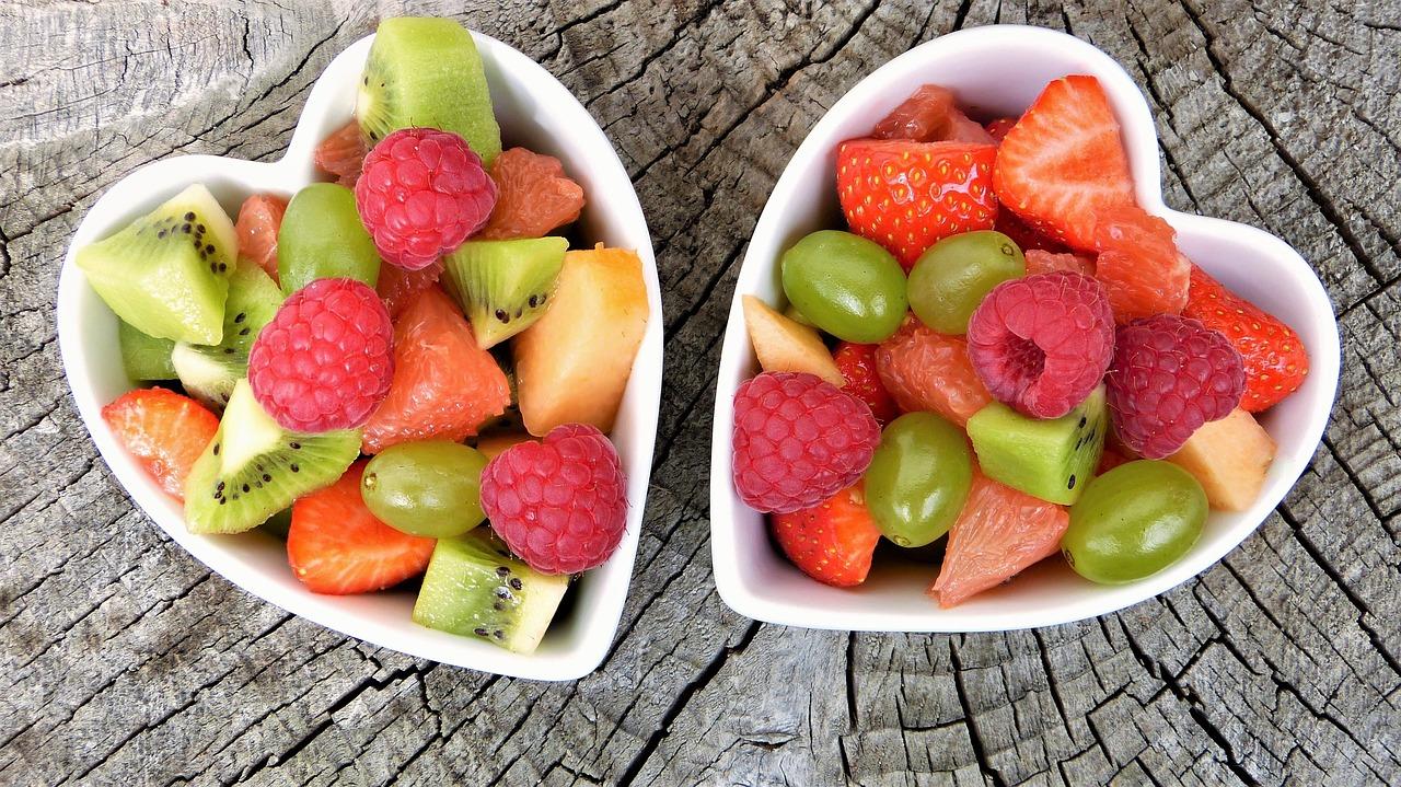¿Qué es un atioxidante?