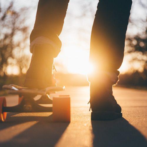 Tratamiento rehabilitador en la artritis crónica juvenil