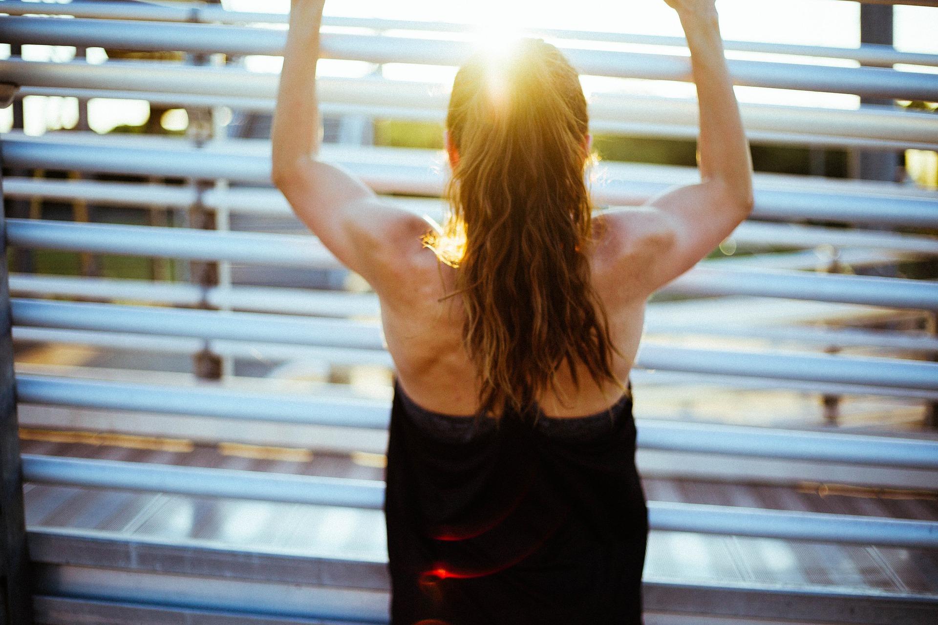¿Qué es la braquioplastia o lifting de brazos?