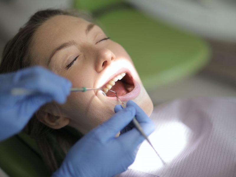 Ortodoncia e Invisalign con el El Dr. Ignacio García Espona